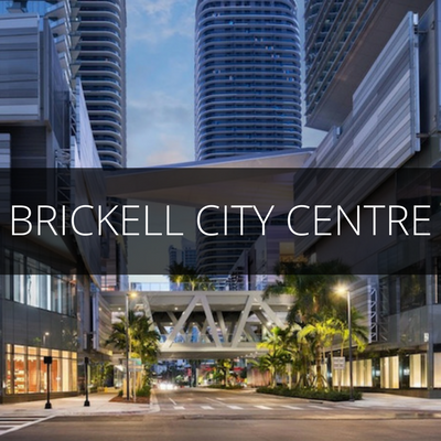 brickel city centre